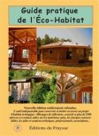 Le Guide Pratique de l'Éco-Habitat